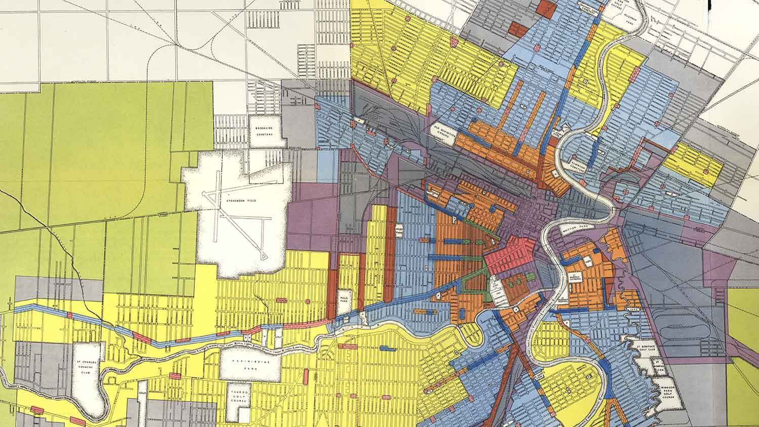 Find Any Property on a Zoning Map Cover Photo